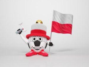 Polen Witze